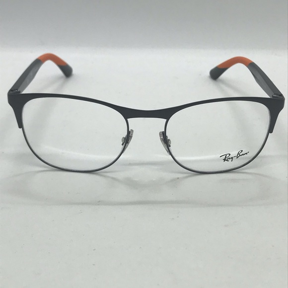 Ray-Ban Other - Ray Ban Opticals for Men RB6412